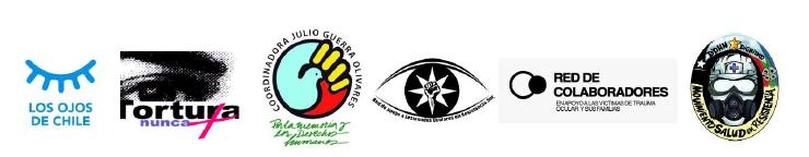 Declaración pública de Organizaciones deDDHH